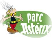 parcasterix